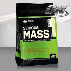 serious-mass-12lbs-th002_0
