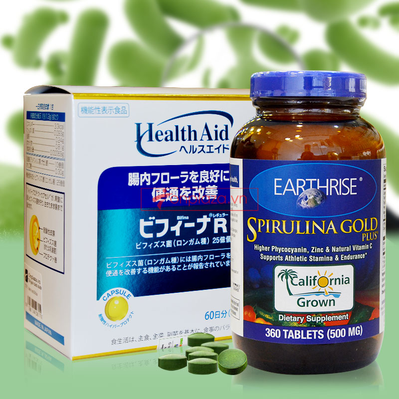 Bộ tăng cân tự nhiên an toàn tốt cho tiêu hóa tăng cân nhanh TC019
