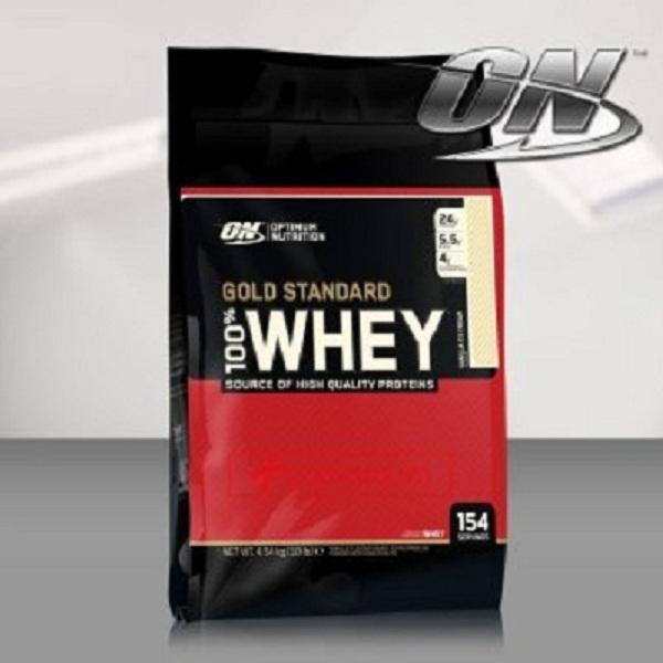 anh dai dien whey protein