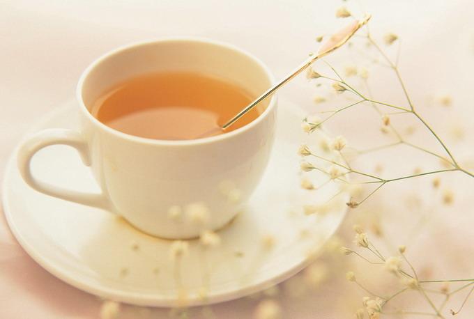 Nước mật ong ấm tốt cho dạ dày