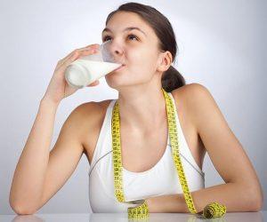 Những lưu ý khi sử dụng sữa tăng cân an toàn và hiệu quả