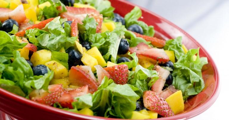 củ quả giúp tăng cơ giảm mỡ cung cấp chất xơ và vitamin thiết yếu