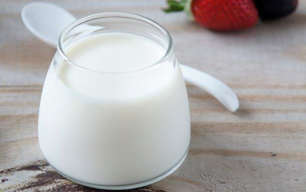 sữa tăng cân cho người gầy cần phù hợp với cơ thể