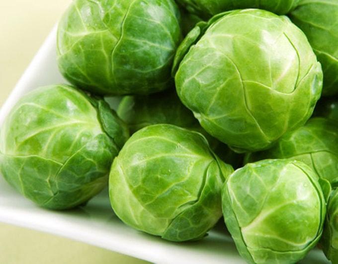 Vitamin U giúp làm lành vết loét dạ dày