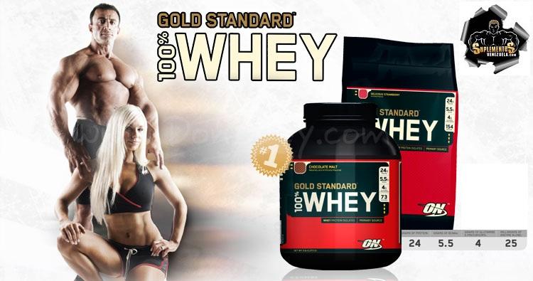 Cách sử dụng Whey Protein hỗ trợ quá trình phát triển cơ bắp