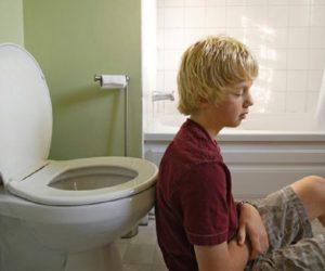 Những cách phòng ngừa bệnh tiêu chảy mà bạn phải nằm lòng