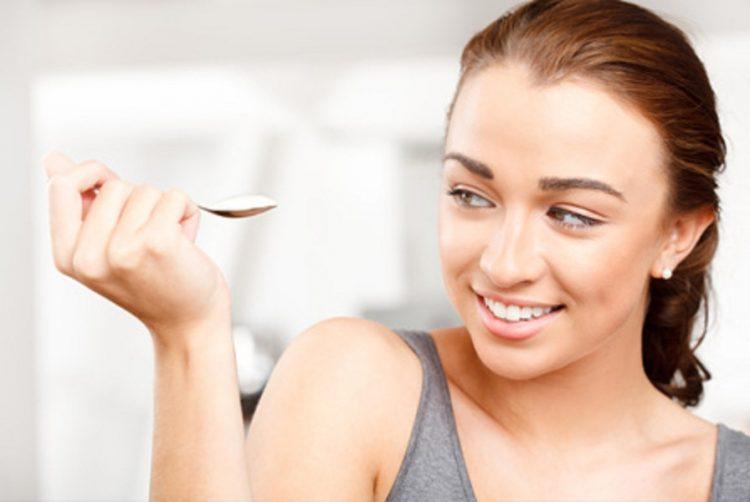sung cốm vi sinh là phương pháp cải thiện tiêu hóa hiệu quả