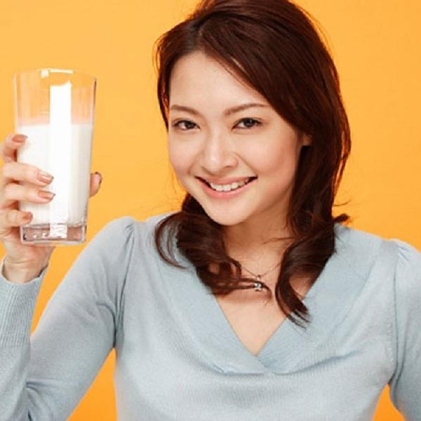 Sữa massive weight gainer 1100 là nguồn dinh dưỡng lý tưởng cho người gầy