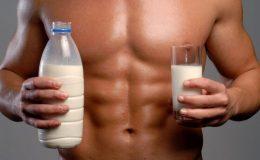 Sữa tăng cân cho đàn ông loại nào tốt nhất?