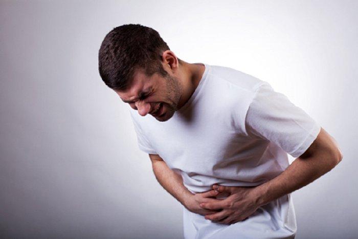 Đau dạ dày nếu không điều trị kịp thời sẽ rất nguy hiểm
