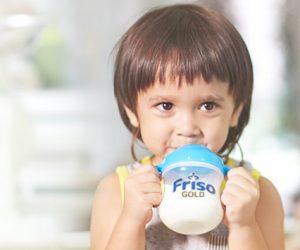 sữa-friso-gold-có-tăng-cân-không