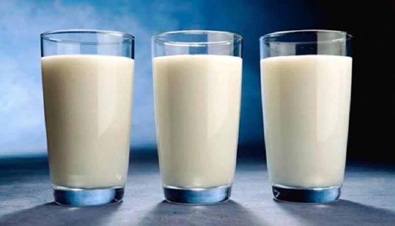 Sử dụng sữa tăng cân có gây dị ứng cho cơ thể không