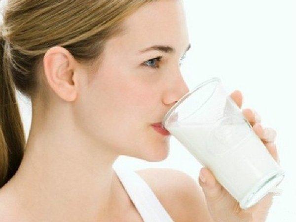 Từ 20 tuần tuổi mẹ nhất định phải uống sữa cho con nhanh lớn