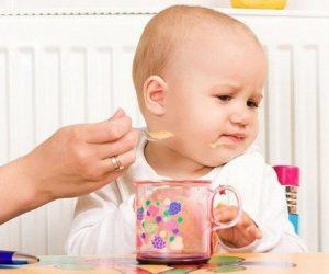 Chán ăn cũng là một trong những dấu hiệu của bệnh rối loạn tiêu hóa