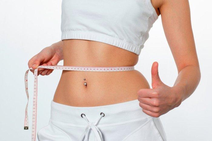 giảm mỡ bụng là nhu cầu của nhiều người