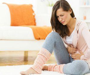 Rối loạn tiêu hóa gây nên nhiều bất tiện cho người bệnh