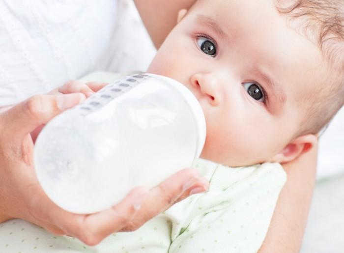 sữa bột tăng cân cho trẻ tốt nhất