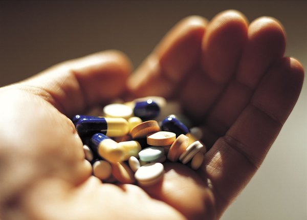 thuốc tăng cân nguy hiểm cho sức khỏe của bạn