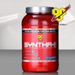 Syntha 6 được đánh giá cao về khả năng tăng cân và độ an toàn